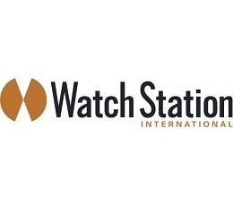 WatchStation.com promo codes