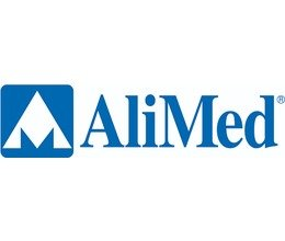 AliMed.com coupon codes