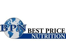 BestPriceNutrition.com coupon codes