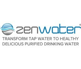 Zen Water Systems coupon codes
