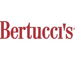 Bertuccis.com coupons