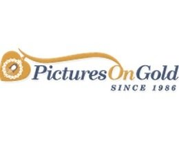 PicturesOnGold.com promo codes