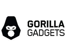 GorillaGadgets.com coupons