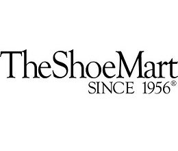 the shoe mart promo codes - Halloween Mart Coupon Code
