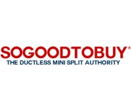 SoGoodToBuy.com coupon codes