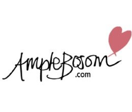 Ample Bosom coupon codes