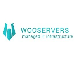 WooServers coupon codes