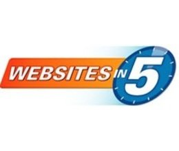 Websitesin5.com promo codes