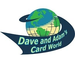 david and Adam's Card World coupon codes