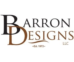BarronDesigns promo codes