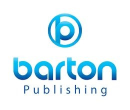 Barton Publishing coupon codes