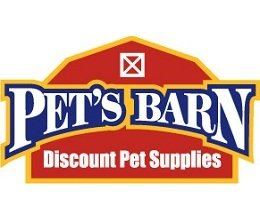 Pet's Barn Promotional Codes - Save w/ Sep  2019 Discounts