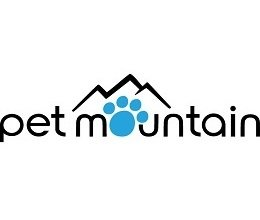 PetMountain promo codes