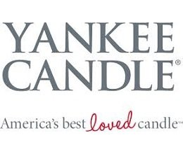 photo relating to Yankee Candle Printable Coupons identify Yankee Candle Coupon codes - Help you save 25% with Sep. 2019 Promo Codes