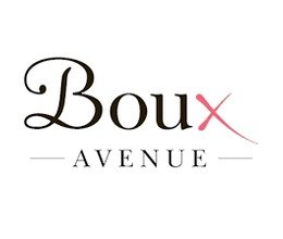 BouxAvenue.com promo codes