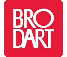 Shopbrodart.com coupon codes