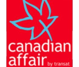 CanadianAffair.com coupon codes