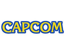 Capcom.com coupons
