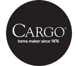 CargoHomeShop.com coupon codes