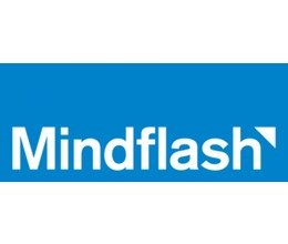 Mindflash.com coupon codes
