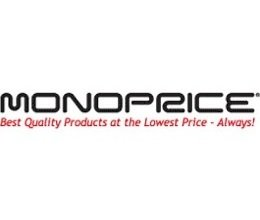 Dec 06,  · Save 20% at Monoprice with coupon code GUI (click to reveal full code). 11 other Monoprice coupons and deals also available for December /5(11).