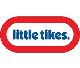 LittleTikes coupon codes
