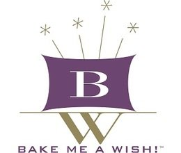 Bake Me A Wish Promo Codes Save 15 w June 2018 Coupons