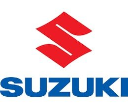 SuzukiCycles.com coupon codes