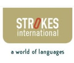 Strokes.de coupon codes