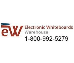 Electronics Whiteboards Warehouse promo codes