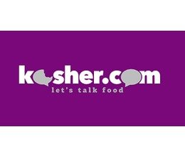 Kosher.com coupons