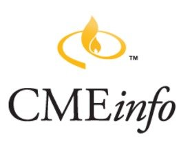 CMEinfo.com promo codes