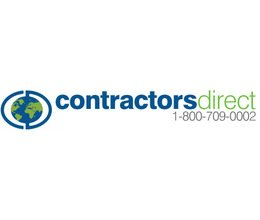 ContractorsDirect.com coupons