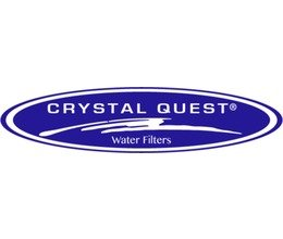 CrystalQuest.com coupons