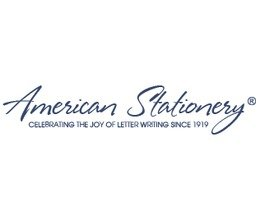 AmericanStationery.com coupons