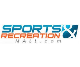 SportsRecreationMall.com coupon codes