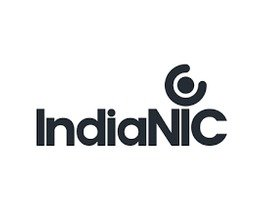Indianic.com coupons