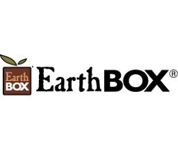 EarthBox.com coupon codes