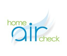 HomeAirCheck coupon codes