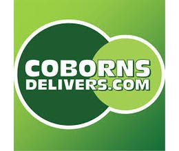 Cobornsdelivers.com promo codes