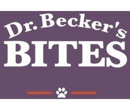 Dr. Beckers Bites coupon codes