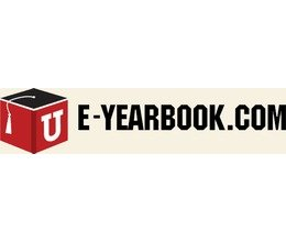 E-Yearbook promo codes