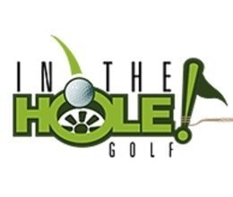 In The Hole Golf promo codes