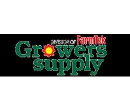 GrowersSupply.com coupons