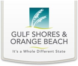 GulfShores.com coupons