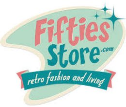 Fifties Store promo codes