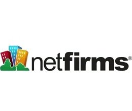 Netfirms.CA promo codes