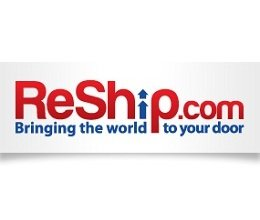 ReShip.com coupon codes