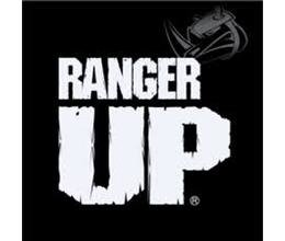RangerUP coupon codes
