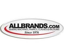 All Brands promo codes